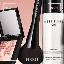 Homepage | Bobbi Brown Germany E-commerce Site