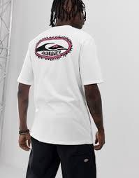 Купить мужские <b>футболки Quiksilver</b> в интернет-магазине ...