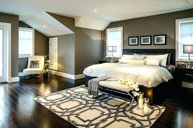 Traditional master bedroom designs Plantation Style Master Decorating Ideas For Traditional Master Bedroom Design Sitting Area And Bathroom Surprising Nursery In Small Winrexxcom Decorating Small Master Bedroom Designing Design Ideas For And