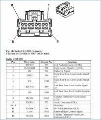 gmos lan 02 wiring diagram image wiring diagram lan connection wiring diagram perfect gmos 04 wiring diagram sketch electrical circuit diagram of gmos lan 02 wiring diagram image