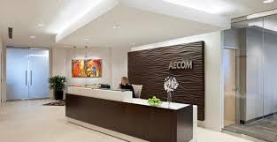 decorating office designing. Magnificent Office Interior Decorating Ideas Medical Reception Design Front Designing T