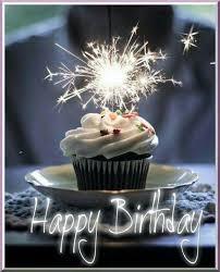 happy birthday beautiful images 1