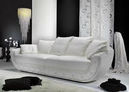 italian sofas italian upholstered furniture white pillow awesome italian sofas