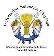 université autonome de Chapingo