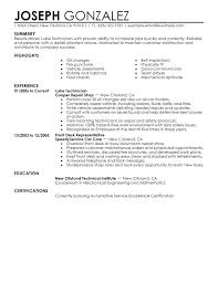 Entry Level Customer Service Resume Adorable Resume Objectives For Any Job Resume Objective Examples For Any Job