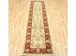 20 runner rug carpet runners for hallways red runner rugs for hallway foot runner rug bath