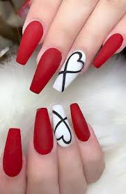 art ideas 49 cute nail art ideas for summer that must you try outfitmax
