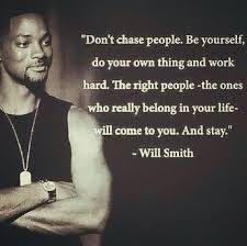 Will Smith Love Quotes Beauteous Positive Quotes Will Smith Hall Of Quotes Your daily source