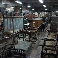 Antique Furniture Stores Near Me Elegant Furniture sofas Center