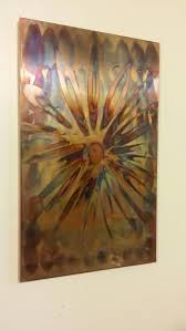 736x1308 colors kohls metal wall art also kohls star wars wall art plus kohls painting