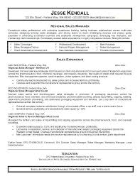Customer Relationship Manager Resume. Top 8 Customer Relationship ...