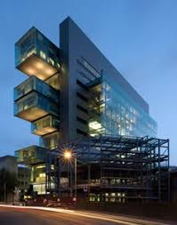 famous postmodern architecture. Postmodern Residential Architecture Famous - Google Search | N
