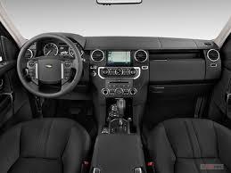 land rover 2014 lr4 black. exterior photos 2013 land rover lr4 interior 2014 lr4 black