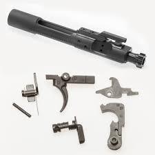 Possum Hollow O Ring Bore Guide Model 19 Fits Ar 15 Gun Parts