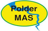 Afbeeldingsresultaat voor poldermas