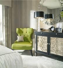 designsrefreshing bedroom paint ideas nice