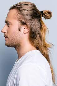 samurai hair ideas for significant