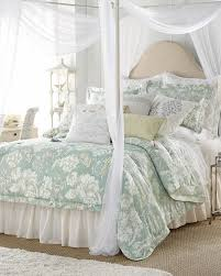 Master Bedroom Bedding Collections Master Bedroom Bedding Set Nina Home By Nina Campbell Exclusively
