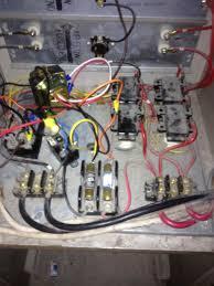 goodman hkr 15cb wiring diagram goodman image goodman hkr 15c electric heating wiring diagrams model aruf030 00s 1 on goodman hkr 15cb wiring nordyne