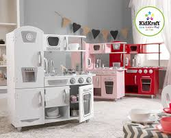 French Canisters Kitchen 1000 Ideas About Vintage Kitchen Decor On Pinterest