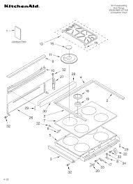 Bmw k1200lt radio diagram bmw auto parts catalog and diagram bmw r1200rt fuse box bmw auto wiring diagram r1200rt wiring diagram