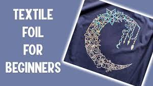 Download icon font or svg. Design Bundles Love All Things Sparkly Textile Foil Facebook