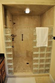 country bathroom shower ideas. Country Bathroom Shower Ideas On Unique With Design Remodeling M
