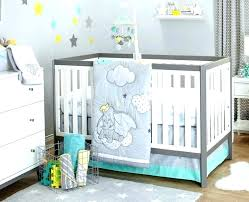 neutral crib bedding sets decoration neutral crib bedding set baby sets pink and gray full size neutral crib bedding
