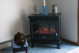 freestanding electric stoves gallery electric fireplace stove redcore 15602 s 2 infrared