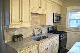 granite countertops ri fantasy brown marble stone depot of island wellington ave granite countertops richmond hill ontario