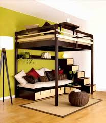 furniture that transforms. Space Saving Kitchen Table Chairs Office Furniture Designs That Transforms