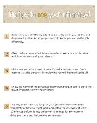 best images about interview tips interview 17 best images about interview tips interview search and angel