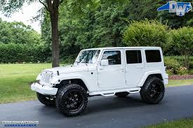jeep white. Plain White AllWhiteJeepDreamworksMotorsportsStamped3jpg And Jeep White