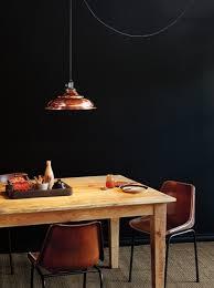 pendant lighting plug in. Baltimore Plug-In. Relaxing ColorsChandelier LightingPendant Pendant Lighting Plug In
