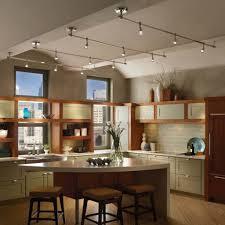track kitchen lighting. Lighting Flush Mount Kitchen Light Fixture 600x600 Track For Pendant T