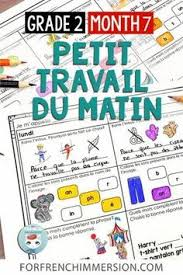 These lessons are designed to teach new learners to read by building a phonics based foundation. 100 French Phonics French Sounds Ideas In 2021 Phonics Learn French Teaching French
