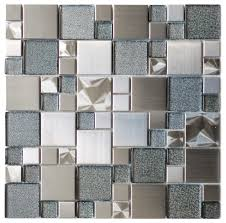 Kitchen Wall Tiles Rsmacal Page 5 Porcelain Shower Wall Tile With Simple Mosaic