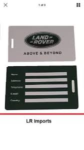 56 best land rover gifts images on cars land rovers and landrover defender