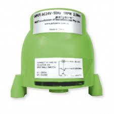 air conditioning damper. damper motors air conditioning