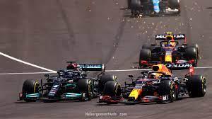 Come guardare il Gran Premio di Gran Bretagna 2021: streaming live gratuito  di F1 online della gara e delle qualifiche sprint a Silverstone