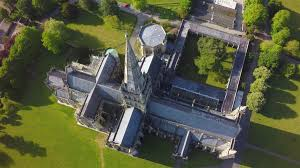 big view photography. Interesting View Salisbury Cathedral Big View Tilt Down Stock Video Footage  Videoblocks On Photography