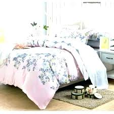 pink bed sheets full light pink and gold bedding grey and light pink bedding pink and pink bed