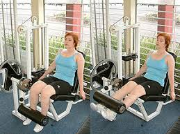 Image result for gym fitness wikipedia