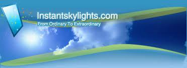 fluorescent replacement ceiling light