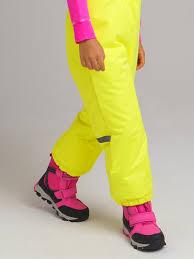Брендовая модная обувь для <b>девочек</b> – купить в Москве - <b>PlayToday</b>