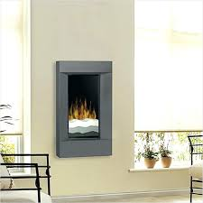 wall mount gas fireplace wall hanging fireplace wall mount gas fireplace ventless wall mount gas fireplaces