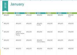 Calendar Planner Printable 2015 2015 Calendar Template Printable Grupofive Co