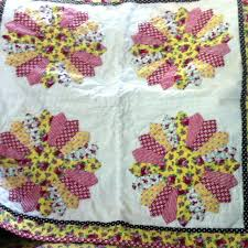Old Fashioned Baby Quilt Patterns Old Fashioned Quilts For Sale ... & Simple Old Fashioned Quilt Patterns Old Fashioned Quilt Fabric Old Fashioned  Duvet Covers Find This Pin Adamdwight.com