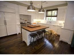 Jeff Lewis Kitchen Design Remodelling
