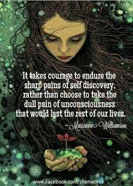Marianne Williamson Quotes Classy 48 Inspiring Quotes From Marianne Williamson Simple Life Strategies